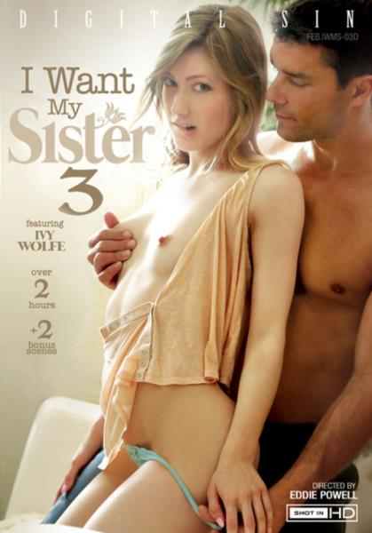 I Want My Sister 3 (2017)