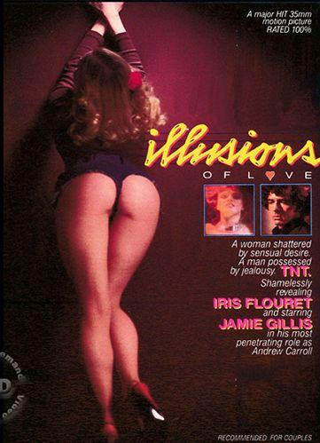 Illusions of Love (1981)