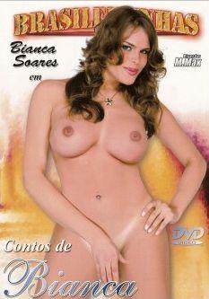 Brasileirinhas – Contos De Bianca (2009)