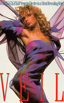 Veil (1990)
