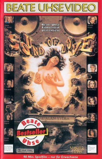 Sound of Love (1981)