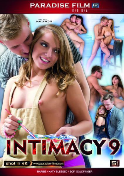 Intimacy 9 (2017)