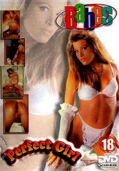 Perfect Girl (1991)