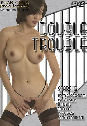 Double Trouble (1985)