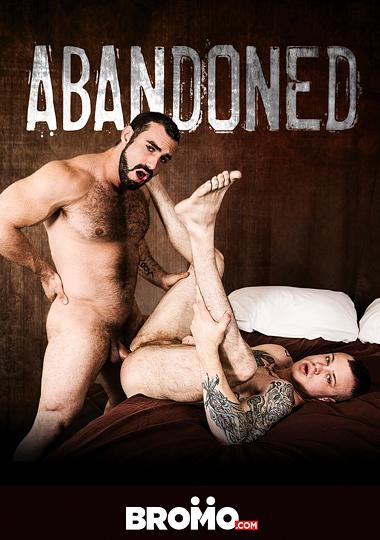 Abandoned (2017)