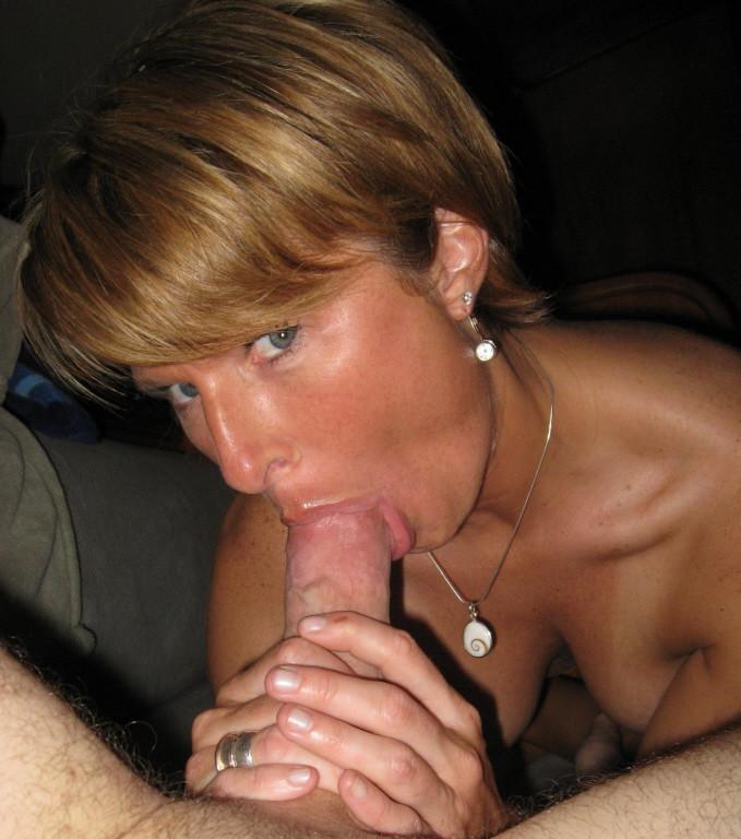 Sex position deepest penetration