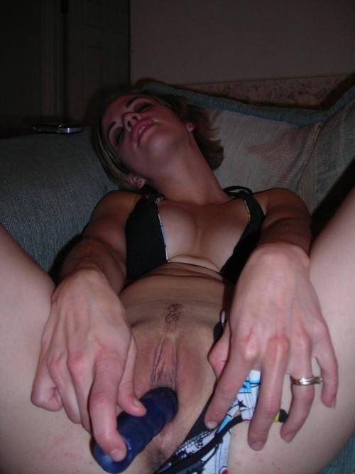 порно на айпад немецкое