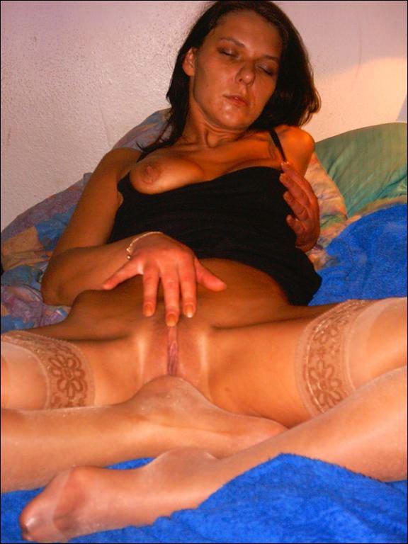 seksi mummo amateur webcam porn