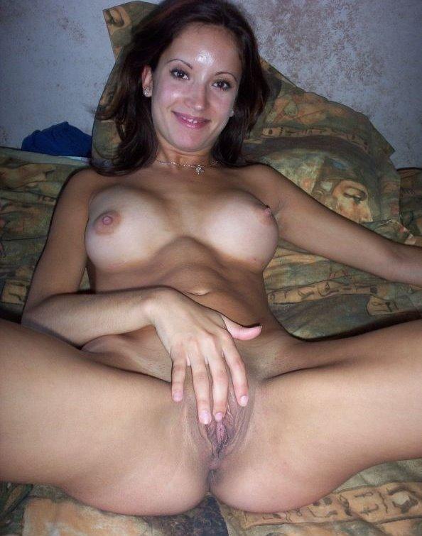 Фото русских частное красивых порно