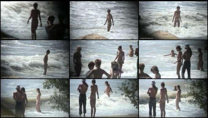 [Image: beach_vids_0286_thumb.jpg]