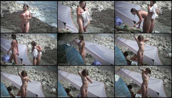 [Image: beach_vids_0287_thumb.jpg]