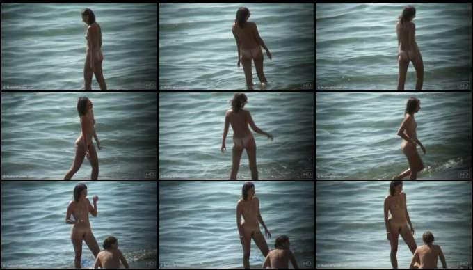 [Image: beach_vids_0288_thumb.jpg]