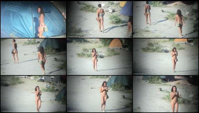 [Image: beach_vids_0289_thumb.jpg]