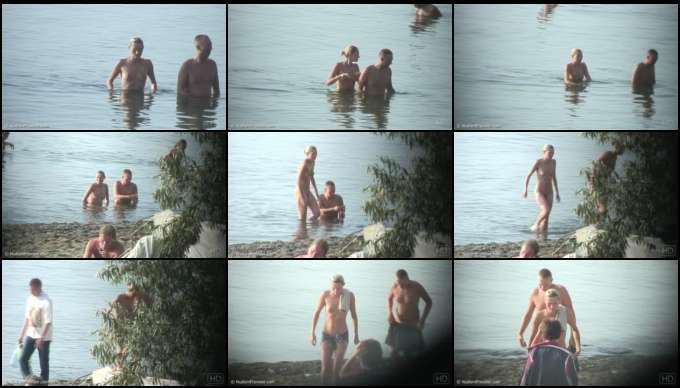 [Image: beach_vids_0290_thumb.jpg]