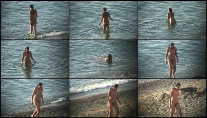[Image: beach_vids_0304_thumb.jpg]
