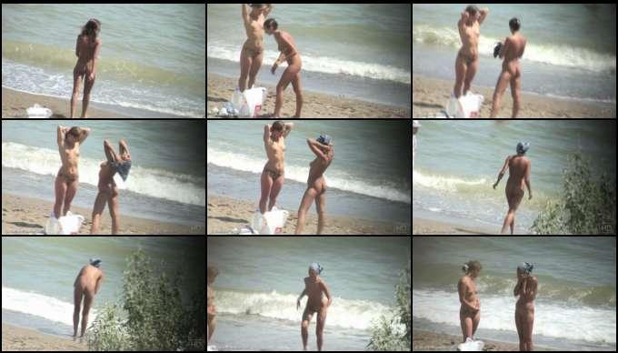 [Image: beach_vids_0305_thumb.jpg]