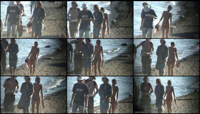 [Image: beach_vids_0307_thumb.jpg]