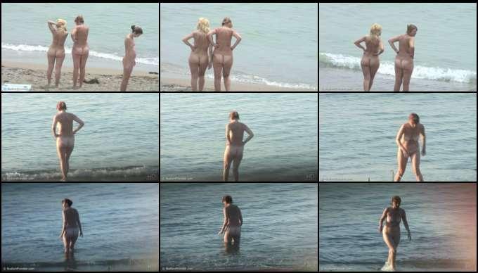 [Image: beach_vids_0308_thumb.jpg]