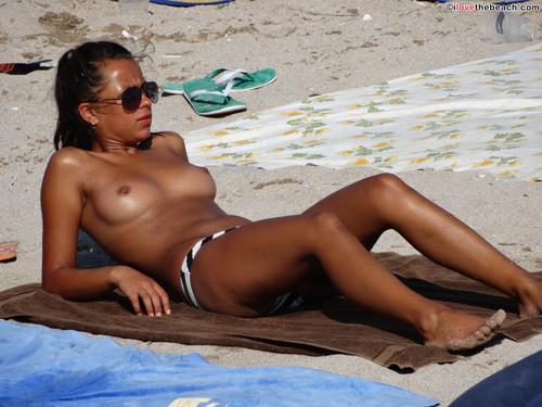 Amateur Tanned Bikini Babes Part Xtube 1