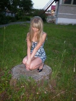 upskirtKSpics0494_s.jpg