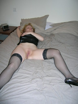 Picture sets Milf