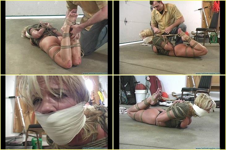 Групповые Сексуальные Пытки Только Фото