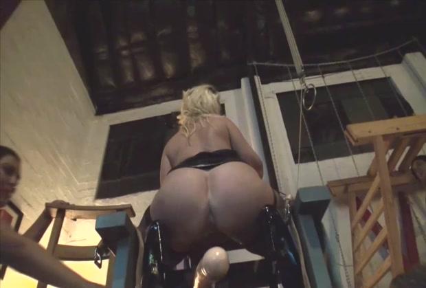 Big booty clip free latina sex