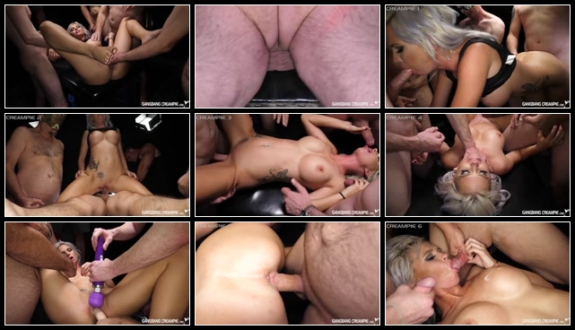 Free big boob porn pic
