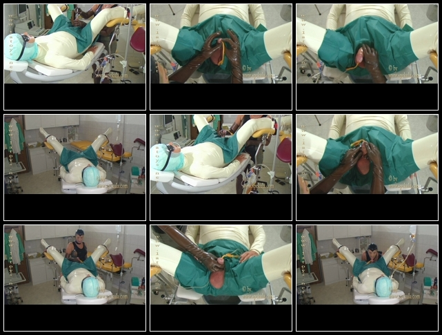 Different catheters part ii how to play 9