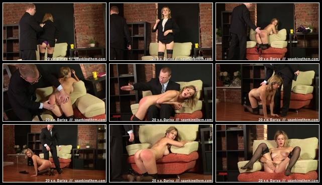 spanking_fetish_slave_10.wmv.xxx3,