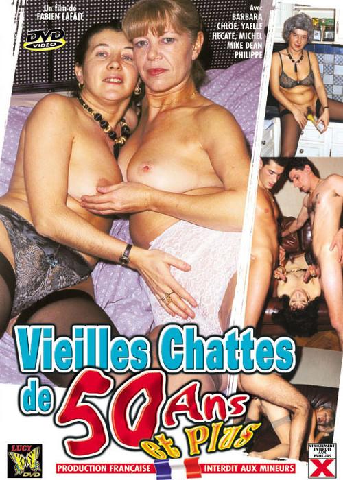 Belle Chatte Poilue Dune Blonde De 50 Ans Belles Femmes