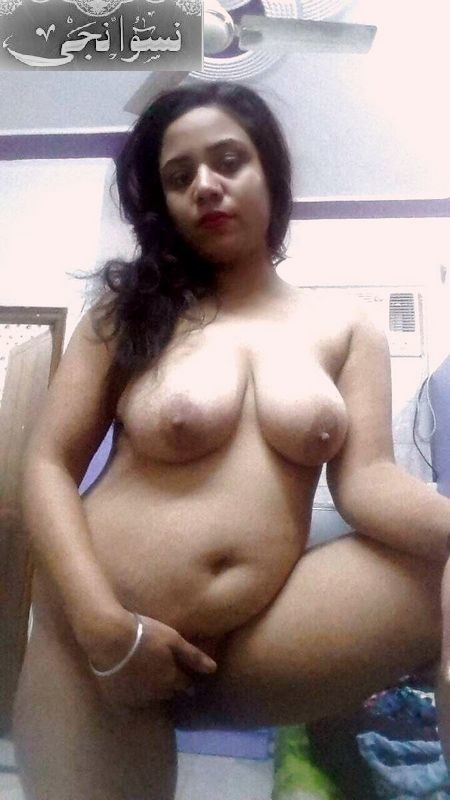 Consider, Mallu school girls in nude hot sexy beauty