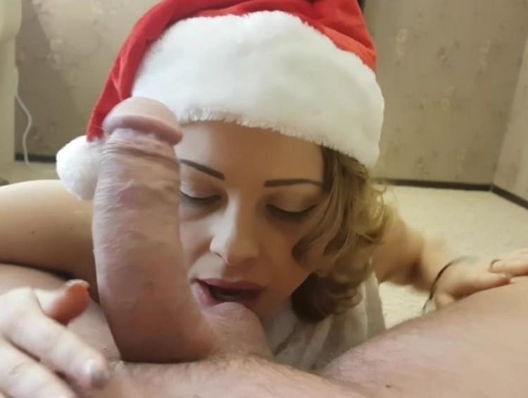 Masturbating nude in the shower