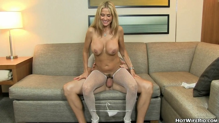 Milf anal destroyed x videos