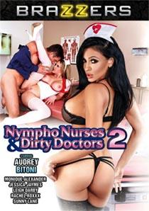 Nympho Nurses & Dirty Doctors 2