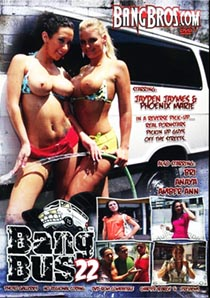 Bang Bus 22