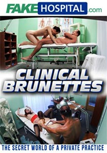 Clinical Brunettes