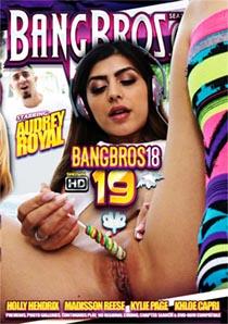 BangBros 18 19