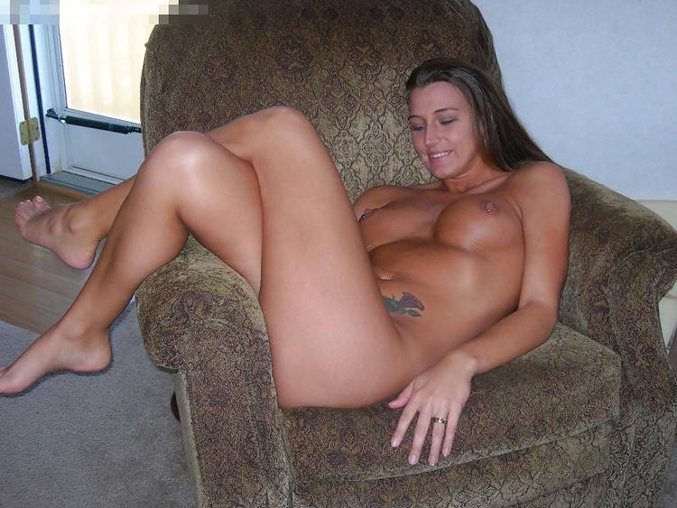 hot porn stars 2007