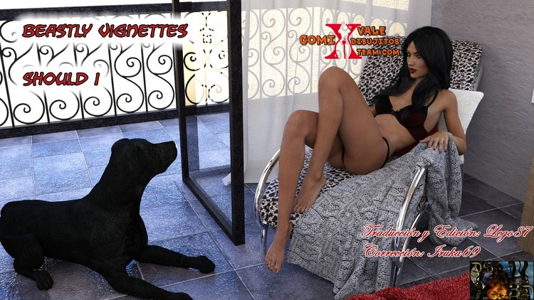 met art girls spread legs