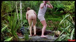 Kate Winslet - Iris (2001) HD 720p 1011_s