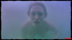 Kate Winslet - Iris (2001) HD 720p 1014_s