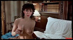 Jamie Lee Curtis - Trading Places (1983) er in Preaching to the Perver... 1015_s
