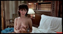 Jamie Lee Curtis - Trading Places (1983) er in Preaching to the Perver... 1014_s