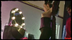 Julie Graham, Guinevere Turner in Preaching to the Perverted (1997) 1011_s