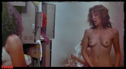 Sissy Spacek & Nancy Allen @ Carrie (US 1976) 1004_s