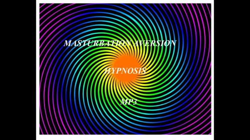 The Cristal Domme – Masturbation Aversion Hypnosis
