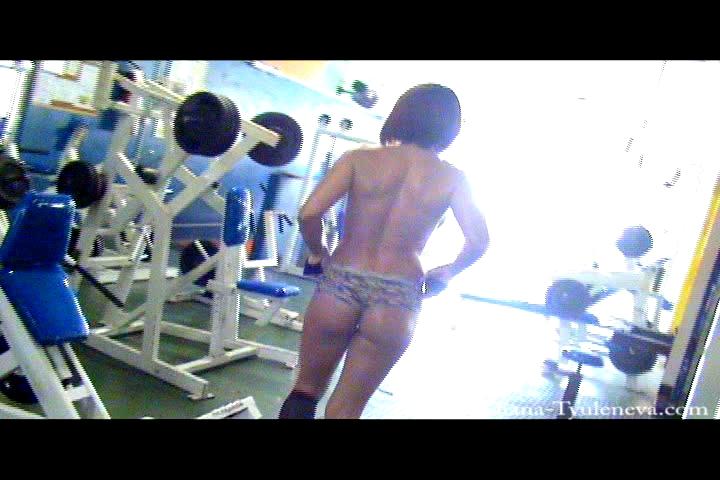 [Image: Erotica-gym_cover.jpg]
