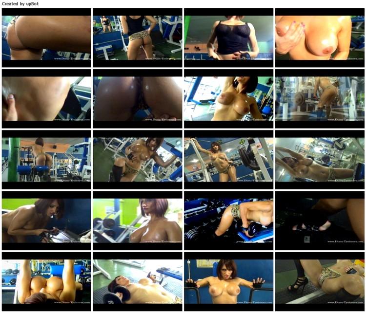 [Image: Erotica-gym_thumb_l.jpg]