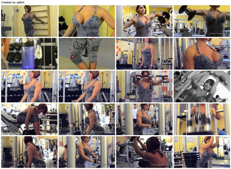 [Image: shoulders%20work%20out%202011_thumb_l.jpg]